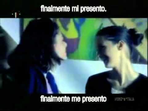 Alex Britti - Oggi sono io. Traducción letra italiano español. Hoy soy Yo