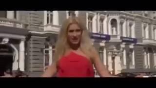 Да Одесса