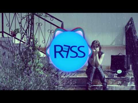 Alan Walker ft. Ronniefss - Only Hope ( New Song 2017 ) HD