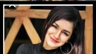 Download Avneet Kaur Siddharth Nigam Looking So Stunning In