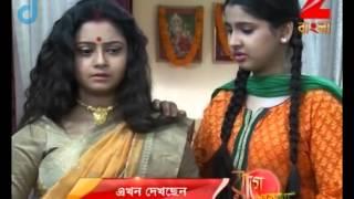 Raage Anuraage - Episode 501 - June 2, 2015 - Best Scene