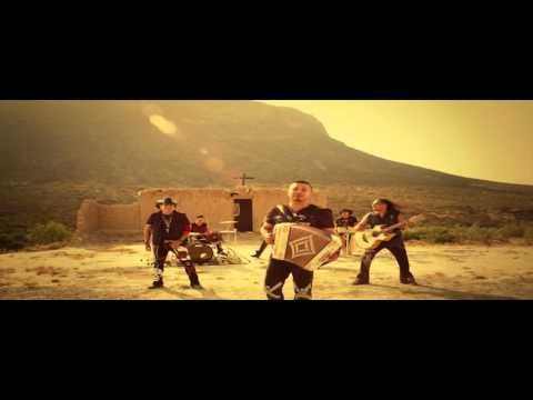 Siggno - El Perdón (Video Oficial)