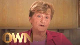 Online Dating: Denture Drama | Golden Sisters | Oprah Winfrey Network