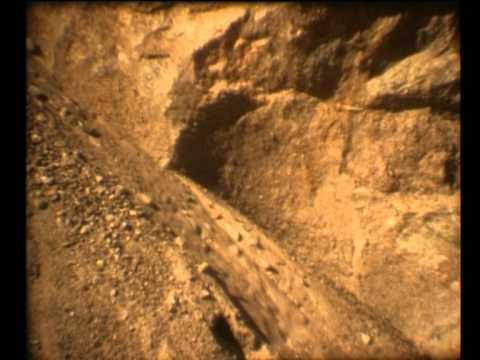 KOTVA - UNIVERSE IN A GRAIN OF SAND