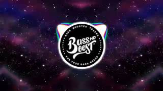 WY - Resistance [Bass Boosted]