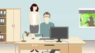 Unternehmensdaten sichern: Mit Lexware datensicherung online