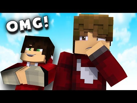 DID THEY ACTUALLY DO THAT!? - Parkside University EP18 - Minecraft Roleplay