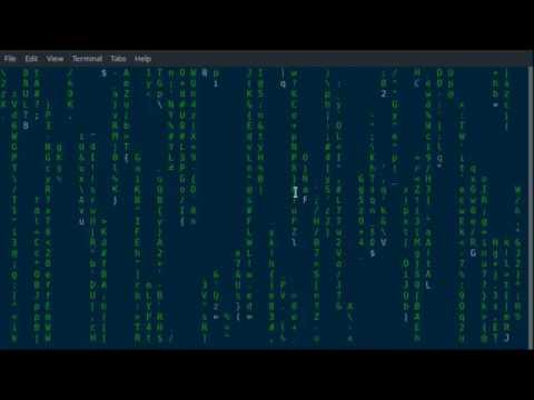 Using SSH Keys to Log Into Remote Servers - Timothy D Beach - Medium