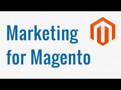 Marketing for Magento | Coalition Technologies