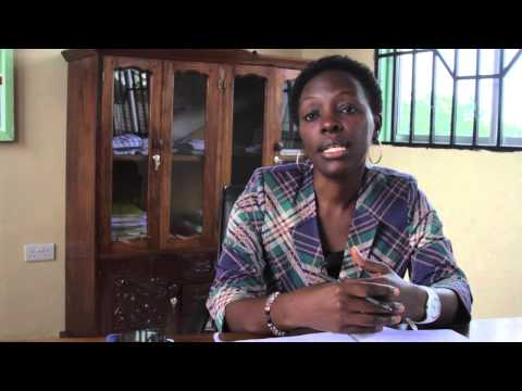 Entrepreneur Success Series | Lilian Butesi Muhandiki of Daystar School, Tanzania