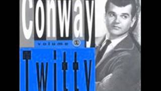 Watch Conway Twitty Hey Miss Ruby video