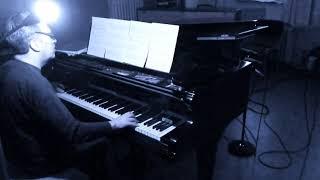 "Film Musik ""Das Boot"" Klavierversion"