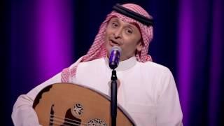عبدالمجيد عبدالله - انتحل شخصيتك (من حفلة الكويت) | 2017