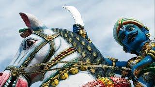 Download Ayyanar Songs - Ellai Kaaval Theivam - Amma Yen Muniswara - L.R. Eswari MP3 song and Music Video