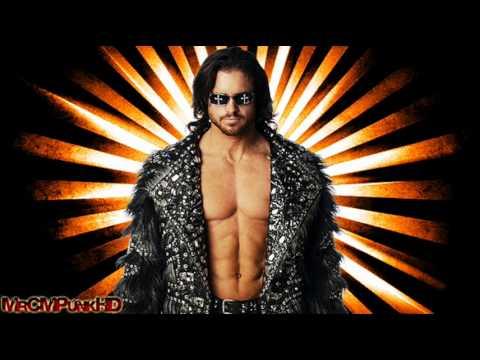 WWE: John Morrison Theme