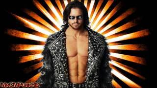 "WWE: John Morrison Theme  ""Ain"
