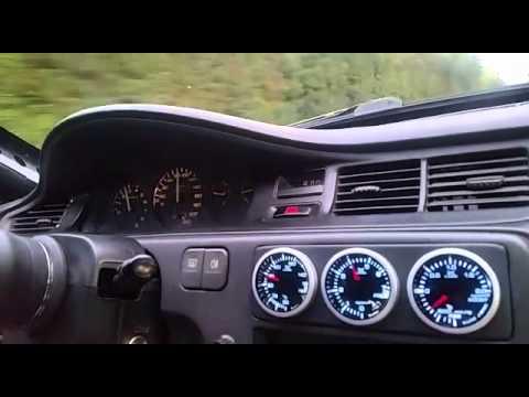 320hp d16z6 turbo honda civic eg by hartmancorus