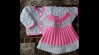 Baby Crochet Patterns - (Blankets, Baby Hats) - Free Crochet Patterns Part 17