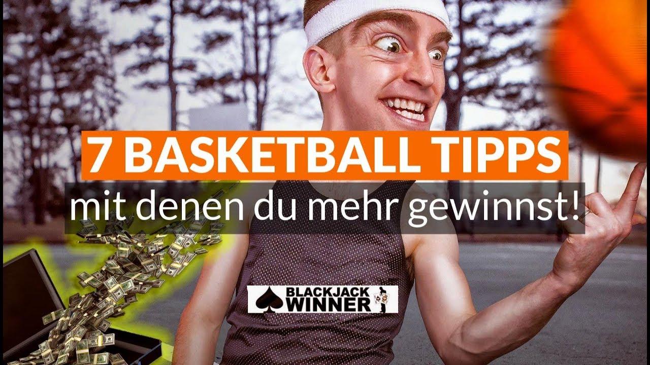 Basketball Wett Tipps Heute