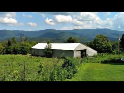 Family Travel in the Berkshires (North)