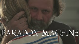 PARADOX MACHINE - short film