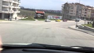 0 530 112 06 06 - ÇANKAYA - Ankara Oto Kurtarma
