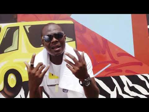 DJ FUNN X T'MIX OFFICIAL VIDEO