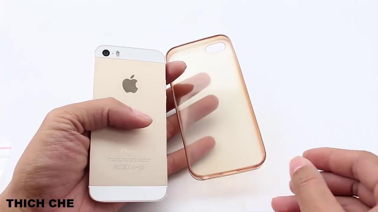 Top 6 mẹo vặt thú vị với Smartphone mà bạn nên biết