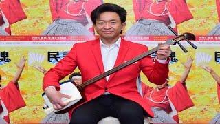 TOKIO城島茂が三味線演奏を初披露、手首にシップで1年間稽古 NHK『民謡...