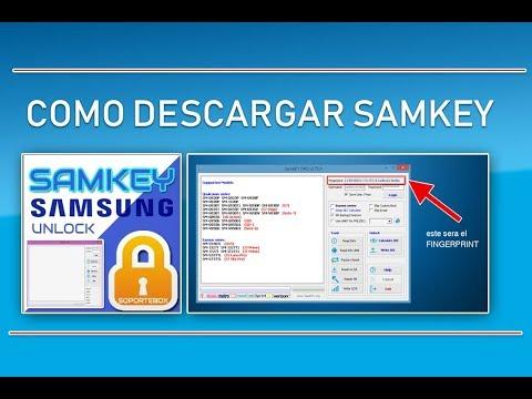 Baixar Sam Key - Download Sam Key   DL Músicas