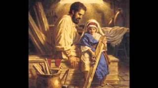 SINHALA CHRISTMAS SONG GAWAGAALAKA