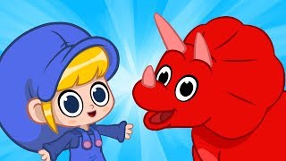 🔴 Mila and Morphle LIVE - Morphle Cartoon | Kids Cartoons | Funny Cartoons - Morphle TV