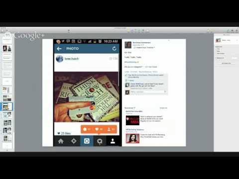 ninjagram bot free download