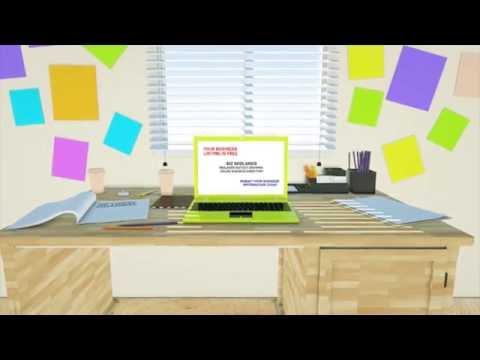 Biz Midlands Online Business Directory in the UK