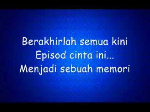 episod cinta