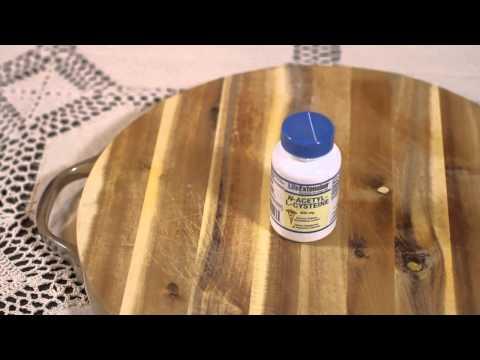 how-to-take-the-amino-acid-nac