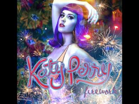 Katy Perry  Firework  REMIXES  DOWNLOAD LINK