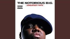 Big Poppa (2007 Remaster)