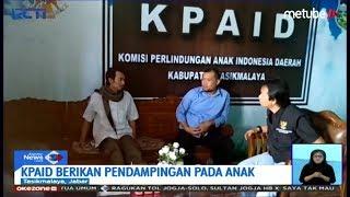 Miris! Dampak Adegan Porno Suami-Istri, Bocah Penonton Aksi Cabuli Balita 3 Tahun - SIS 19/06