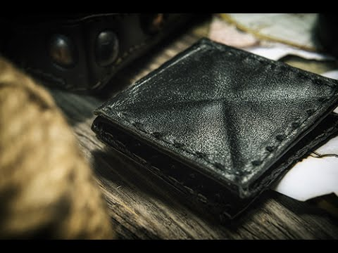 'The Traveler' Coin Magic Accessory by Jeff Copeland
