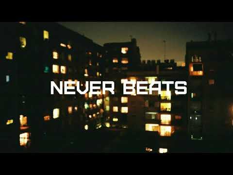 Рэп минус 2018 | INSTRUMENTAL BEATS | Грустный минус / Лирика #20