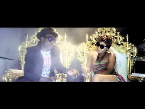 Video:KILODE -YINKA NATHAN FEAT SOUND SULTAN