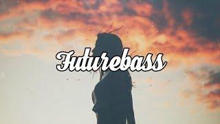 Best of Chill Trap & Futurebass Mix 2016