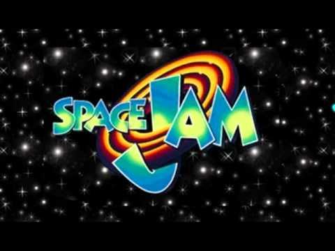 sad space jam
