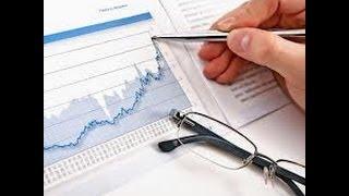 видео Финансовое планирование (14)