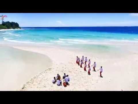 Buru Wonderfull island ( Namlea , Kabupaten Buru ) | Pesona Buru | Pesona Bupolo