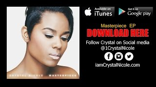 Crystal Nicole - I Don