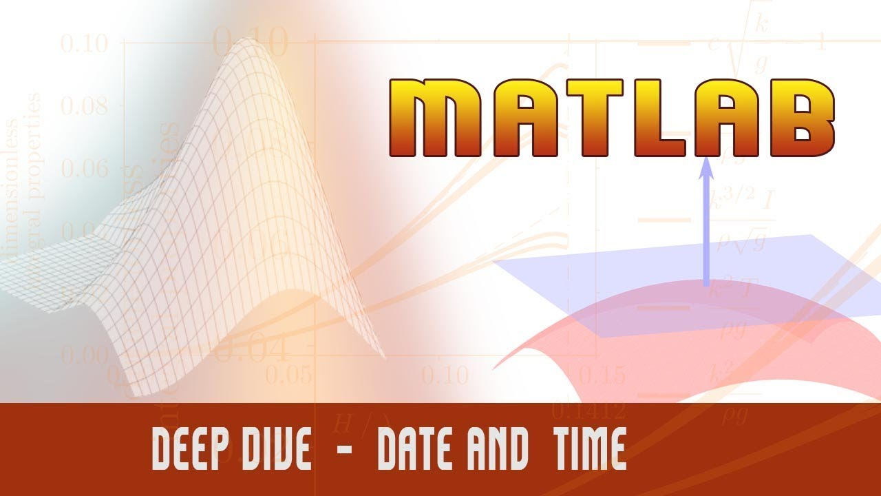 Deep dive dating