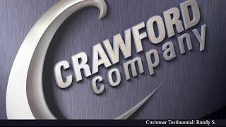 Crawford Furnace Installation Testimonial - Randy S (Quad Cities HVAC)