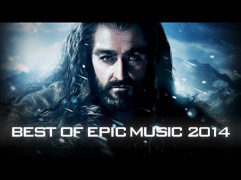 Best of Epic Music 2014 | 1-Hour Full Cinematic | Epic Hits